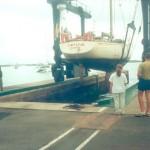 jachta-lietuva-aplink-pasauli