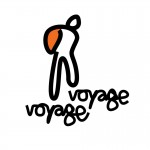 Voyage-Voyage-kelioniu-agentura-logo