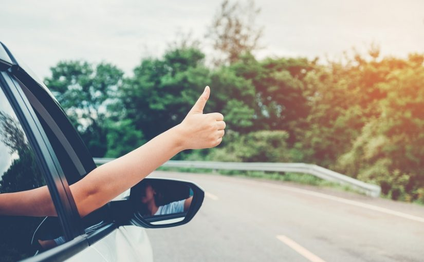 6 būdai, kaip užtikrinti akumuliatoriaus ilgaamžiškumą